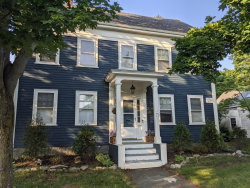 Photo of 71 Centre St., Danvers, MA 01923 (MLS # 72684422)