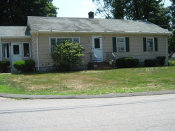 Photo of 64 Greenlawn Ave, Haverhill, MA 01832 (MLS # 72684484)