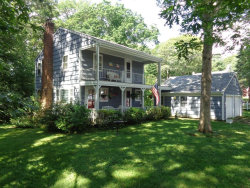Photo of 39 Lakewood Dr, Plymouth, MA 02360 (MLS # 72684491)