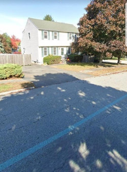 Photo of 2 Yellow Brick Road, Haverhill, MA 01835 (MLS # 72684509)