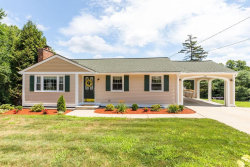 Photo of 269 Ash Street, Marlborough, MA 01752 (MLS # 72684705)