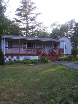 Photo of 5 Wildwood, Lakeville, MA 02347 (MLS # 72684851)