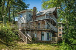 Photo of 14 Knights Point Street, Plymouth, MA 02360 (MLS # 72685166)