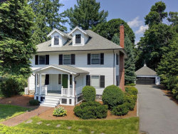 Photo of 242 South Main St, Andover, MA 01810 (MLS # 72685210)