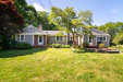 Photo of 36 Fairview Ave, Scituate, MA 02066 (MLS # 72685528)
