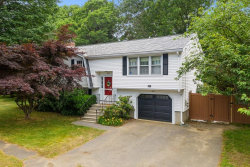 Photo of 30 Nelson Avenue, Beverly, MA 01915 (MLS # 72685955)