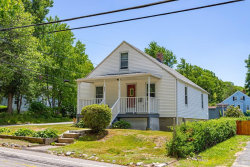 Photo of 522 Franklin Rd, Fitchburg, MA 01420 (MLS # 72686866)