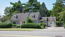 Photo of 345 Middle St, Braintree, MA 02184 (MLS # 72686895)