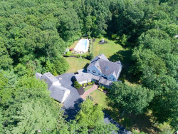 Photo of 360 Circuit St, Norwell, MA 02061 (MLS # 72687074)