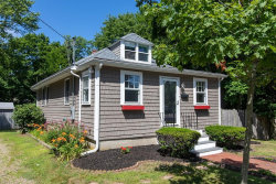 Photo of 467 Randolph St, Abington, MA 02351 (MLS # 72687274)