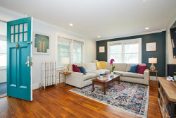 Photo of 261 Revere St, Canton, MA 02021 (MLS # 72687461)