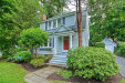 Photo of 22 Cunningham Rd, Wellesley, MA 02481 (MLS # 72687775)