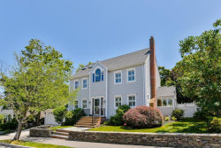 Photo of 35 Monmouth St, Quincy, MA 02171 (MLS # 72687979)