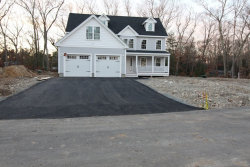 Photo of 28 Smith St., Unit LOT 9A, Rehoboth, MA 02769 (MLS # 72688138)