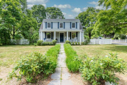 Photo of 4 Windemere Park Extension, Manchester, MA 01944 (MLS # 72688198)