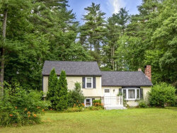 Photo of 10 Canterbury Drive, Carver, MA 02330 (MLS # 72688202)