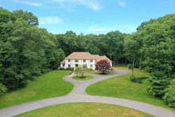 Photo of 788 Strawberry Hill Rd, Concord, MA 01742 (MLS # 72688338)