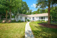 Photo of 30 Indian Trail, Scituate, MA 02066 (MLS # 72688370)