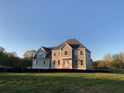 Photo of 140 South Street, Westborough, MA 01581 (MLS # 72688536)