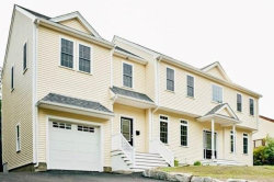 Photo of 798 Commercial St, Braintree, MA 02184 (MLS # 72688589)