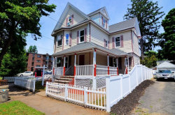 Photo of 56 French St, Quincy, MA 02171 (MLS # 72688907)