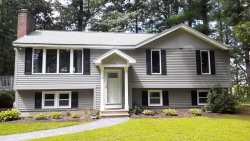 Photo of 10 Links Rd, Westford, MA 01886 (MLS # 72689090)