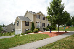 Photo of 67 Brierwood Dr, Fitchburg, MA 01420 (MLS # 72689412)