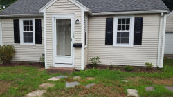 Photo of 19 Thicket St, Weymouth, MA 02189 (MLS # 72689443)