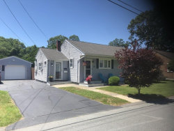 Photo of 69 Coggeshall St, Dartmouth, MA 02747 (MLS # 72689878)