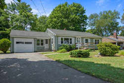 Photo of 5 Kenneth St, Lakeville, MA 02347 (MLS # 72690210)