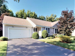 Photo of 21 Wildwood Dr., Southborough, MA 01772 (MLS # 72690463)