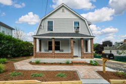 Photo of 99 West St, Middleboro, MA 02346 (MLS # 72690788)