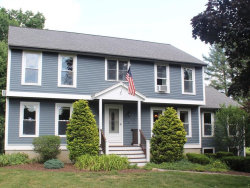Photo of 17 Nyra Rd, Stow, MA 01775 (MLS # 72691093)