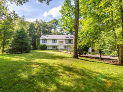 Photo of 64 Freetown St, Lakeville, MA 02347 (MLS # 72693174)