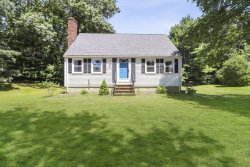 Photo of 25 Colby Dr, Halifax, MA 02338 (MLS # 72693343)