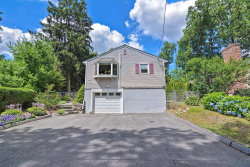 Photo of 120 Upland Road, Marlborough, MA 01752 (MLS # 72693491)