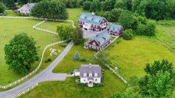 Photo of 1 Hunt Dr, Dover, MA 02030 (MLS # 72693628)