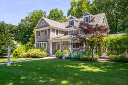 Photo of 108 Linden Drive, Cohasset, MA 02025 (MLS # 72693886)