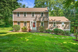 Photo of 81 Laurie Ln, Hanover, MA 02339 (MLS # 72695550)