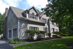 Photo of 31 Frontier Dr, Walpole, MA 02081 (MLS # 72695619)