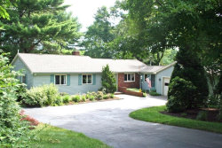 Photo of 5 Tewalema Place, Lakeville, MA 02347 (MLS # 72696098)