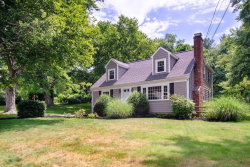 Photo of 24 Roy Avenue, Holliston, MA 01746 (MLS # 72696582)
