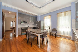 Photo of 99a Day St, Norwood, MA 02062 (MLS # 72696683)