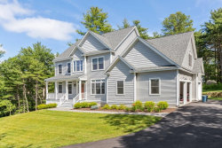 Photo of 8 Skytop Drive, Manchester, MA 01944 (MLS # 72697325)