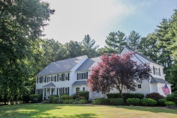 Photo of 217 Old Schoolhouse Ln, Hanover, MA 02339 (MLS # 72697442)