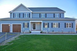Photo of 79 Lovering Street, Unit A, Medway, MA 02053 (MLS # 72697451)