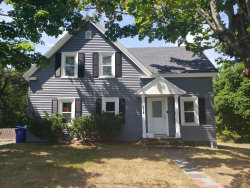 Photo of 874 Union St, Rockland, MA 02370 (MLS # 72698296)