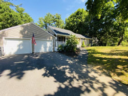 Photo of 112 High Street, Carver, MA 02330 (MLS # 72698519)