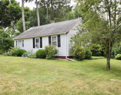 Photo of 26 Summit St, Middleboro, MA 02346 (MLS # 72698591)