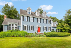 Photo of 24 Fords Crossing, Norwell, MA 02061 (MLS # 72700403)